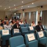 El evento Internacional LIFE contó con traducción en directo