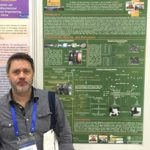 16th International Congress on Catalysis - at the poster